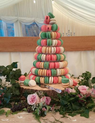 macaron-bliss-tower